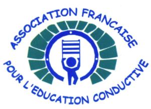 Centre d'éducation conductive de Laval - Association française pour l'éducation conductive