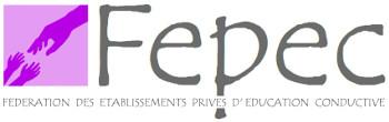 Fédération des Etablissements Privés d'Education Conductive