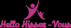 Centre d'éducation conductive d'Alsace - Hello Hissez-Vous