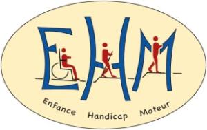 Centre d'éducation conductive de Poully - Enfance Handicap Moteur