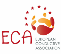 European Conductive Association