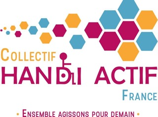 Collectif Handi-Actif