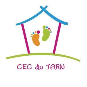 Centre d'éducation condutive du Tarn - la Maison des petits pas