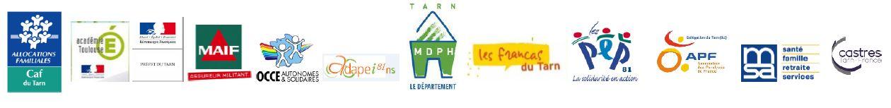 Forum Familles Enfants Handicap
